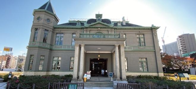 アクロス福岡ミュージアムコンサート in 貴賓館